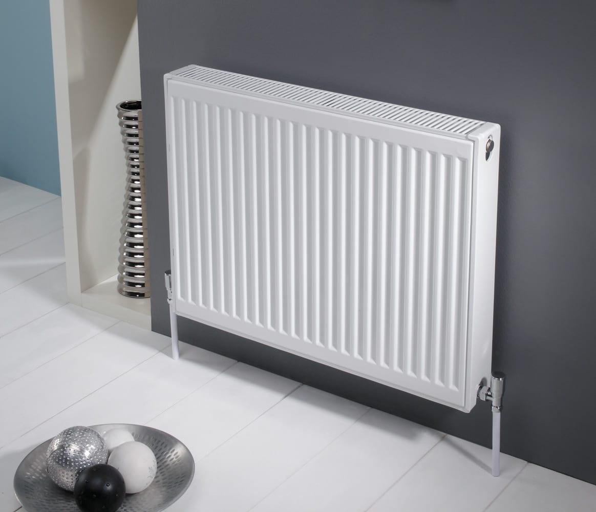 Capaciteit ventilator berekenen | MIJNKLUSWIJZER