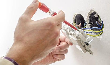 Inbouw Trekschakelaar Badkamer : Schakelaar aansluiten wisselschakelaar mijnkluswijzer.nl