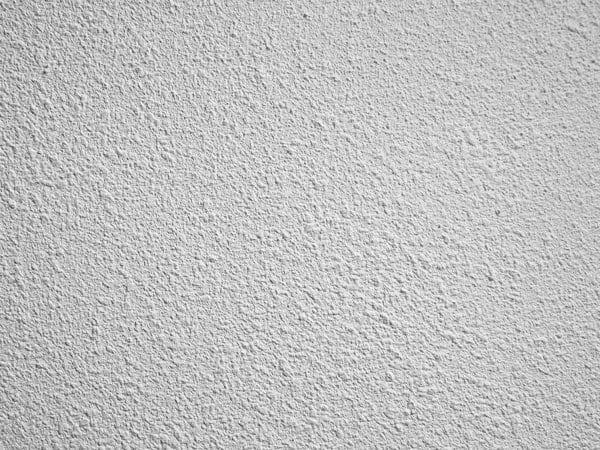 Badkamer Wit Gestuct ~ Structuurverf aanbrengen kun je zelf  MIJNKLUSWIJZER