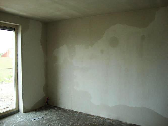 Stucwerk Badkamer Drogen : Stucwerk drogen droogtijd stucwerk mijnkluswijzer