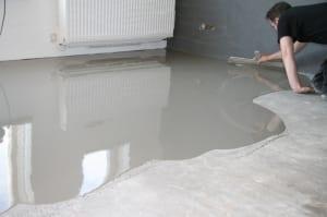Glasvezelbehang verwijderen for Renovlies zelf aanbrengen