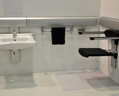 Zelf Badkamer Verbouwen : Zelf een badkamer bouwen of verbouwen alle tips mijnkluswijzer
