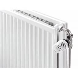 Radiator capaciteit berekenen | MIJNKLUSWIJZER