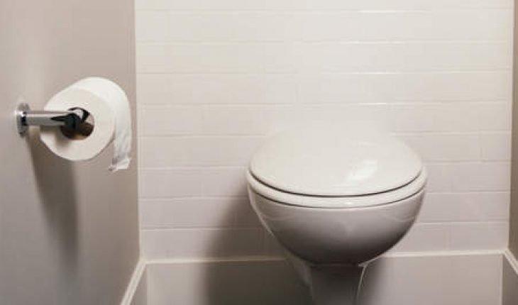 Ideale Zithoogte Toilet.Type Toilet Hoogte Seniorentoilet Mijnkluswijzer Nl
