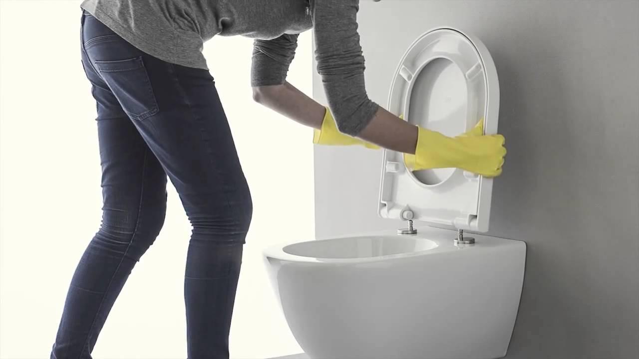 Vlakspoel Toilet Hangend : Toilet types mijnkluswijzer