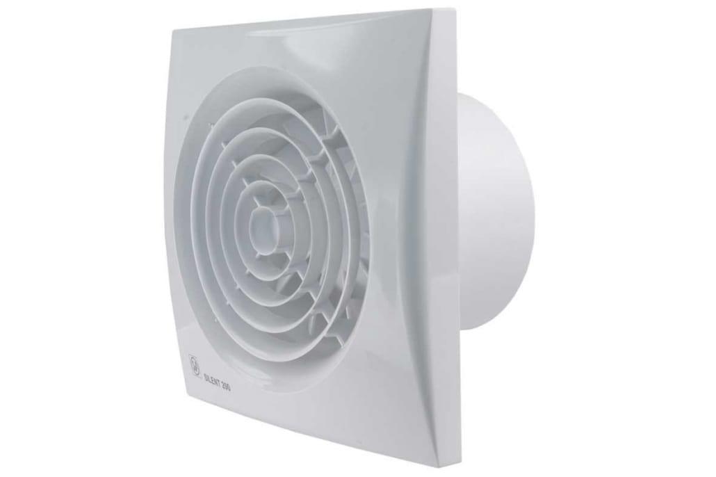 ventilator schoonmaken amp reinigen mijnkluswijzernl