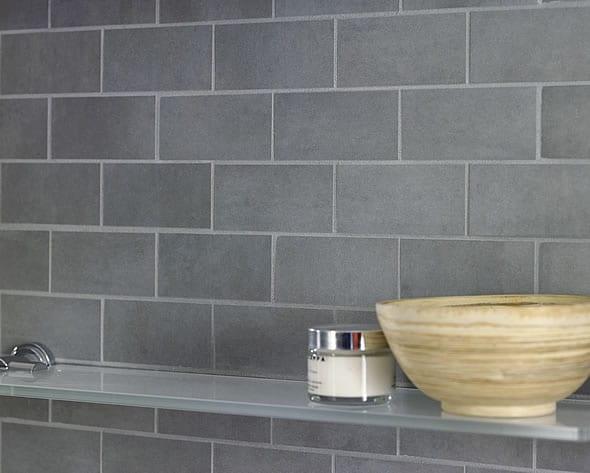 Wand betegelen badkamer | MIJNKLUSWIJZER