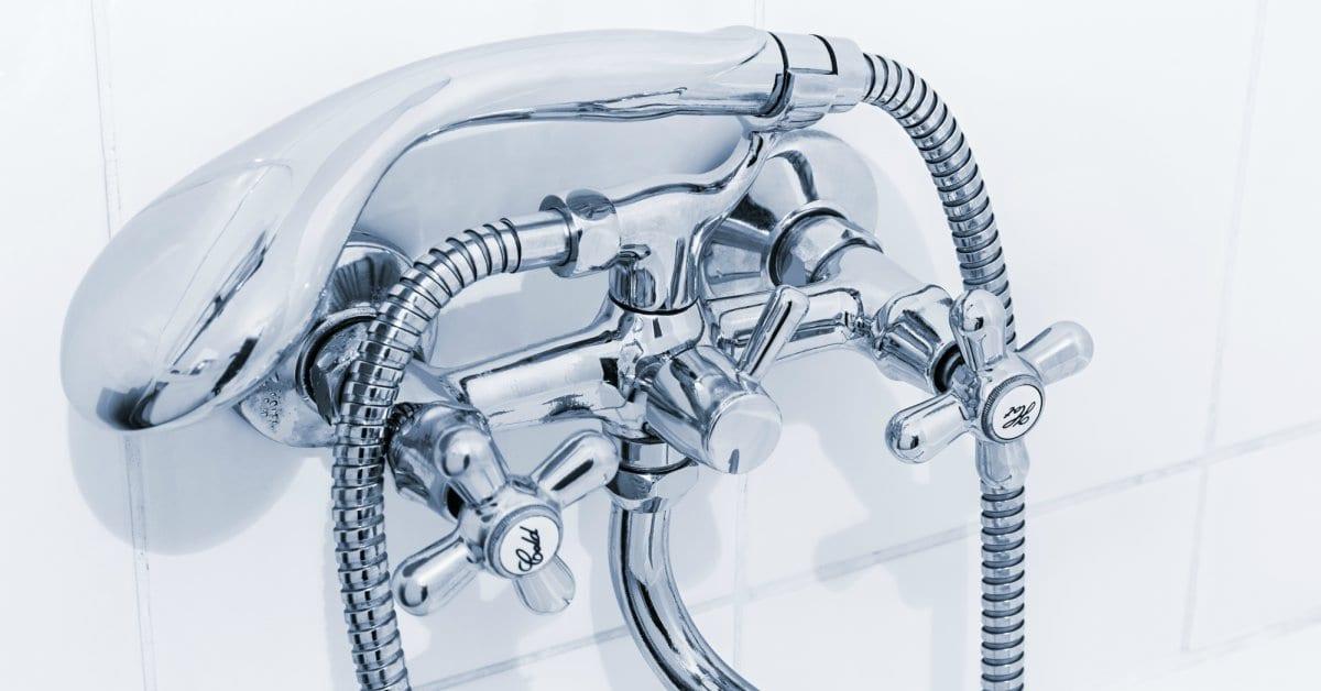 mengkraan installeren badkamer mijnkluswijzernl