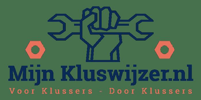 MijnKluswijzer.nl