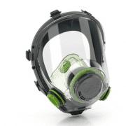 Masker Asbest 110 Euro