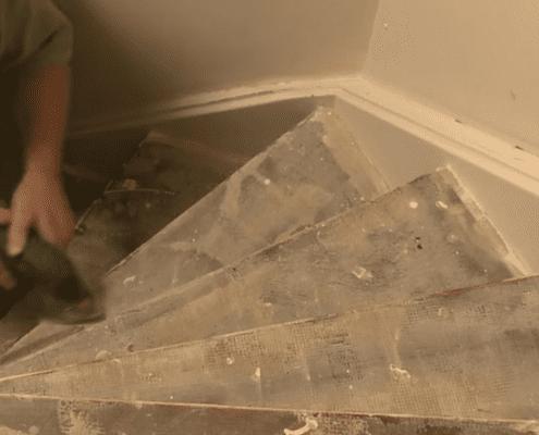 Zelf een vloer leggen lees vloer klus gidsen mijnkluswijzer