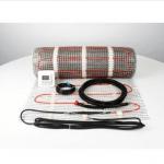 Plieger Heat elektrische vloerverwarmingsmat