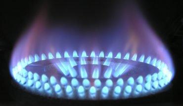 heating-geiser