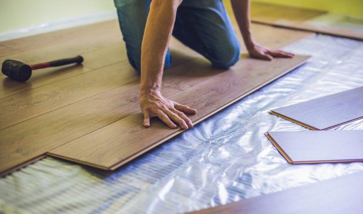Reparatie Vloerverwarming Mijnkluswijzernl