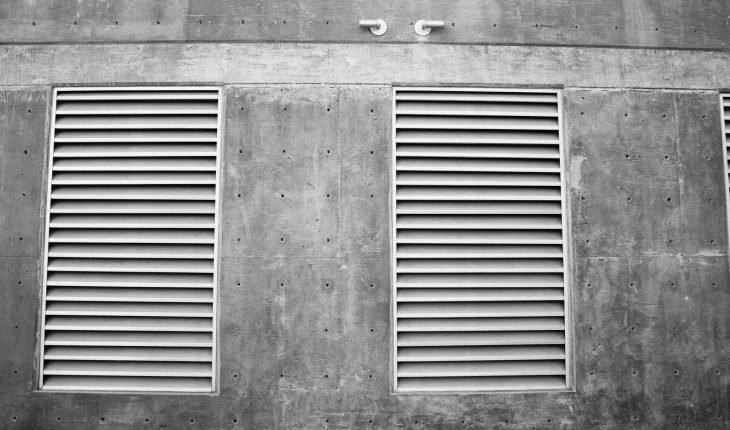 Ventilatie Badkamer Berekenen Afzuiging M3 Mijnkluswijzernl