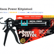 bison-power-kitpistool
