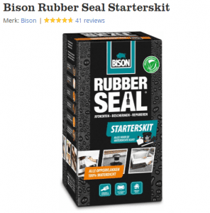 bison-rubberseal
