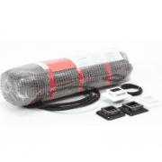 elektrische-vloerverwarmingsmat