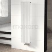 badkamer radiator 2