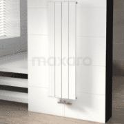 badkamer radiator 1