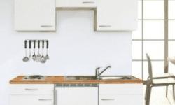Mini Keuken