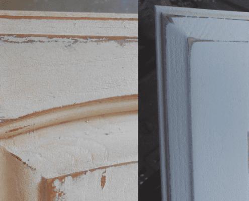 Tips Badkamer Schilderen : Zelf schilderen huis verven alle tips mijnkluswijzer