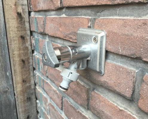Afzuiging Badkamer Lekt : Zelf een badkamer bouwen of verbouwen alle tips mijnkluswijzer